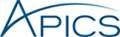 APICS_Logo_PMS7462.jpg
