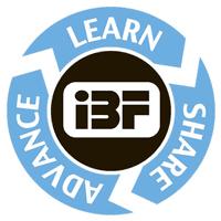 logo-ibf.png